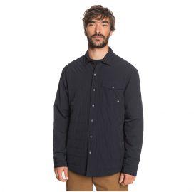 Quiksilver Ανδρικό πουκάμισο